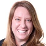 Dr. Elizabeth Joane Banowetz, MD