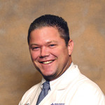 Dr. Keith Gregory Hickey, MD