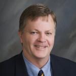 Dr. William John Bigham, MD