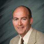 Dr. Ty Robert Witt, MD