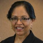 Dr. Vasia Anis Ahmed, MD