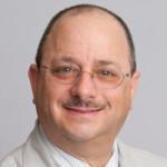Dr. Bernard Beryl Pritzker, MD