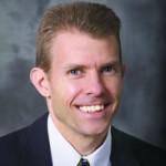 Dr. Mark Richard Lamb, MD