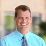 Dr. Gregory Allyn Schrotenboer, MD