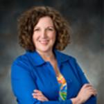 Dr. Teresa Ann Folger, MD
