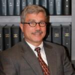 Dr. Victor Francis Altadonna, MD
