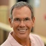 Dr. Mark Frederick Hoffmann, MD
