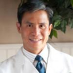 Dr. Jeffrey John Ing, MD
