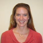Dr. Miriam Grace Sparkman Reece, MD