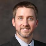 Dr. Kevin James Sheahan, MD