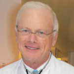 Dr. Korey Stephen Jorgensen, MD