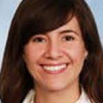 Dr. Rosa Lorenia Diaz, MD