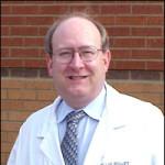 Dr. James M Schweitzer, MD