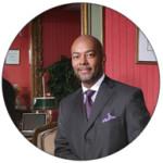 Michael Eugene Jones