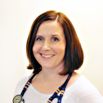 Dr. Johanna Valerieelis Mailloux, MD