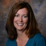 Dr. Ralene Felsted Wiberg, MD