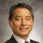 Dr. Kelvin Dwight Higa, MD