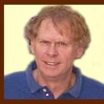 Stephen Emerson Kessler