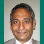 Dr. Ramesh S Ayyala, MD