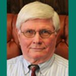 Dr. Robert Allen Gordon, MD