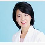 Dr. Bach Lan Vu, MD