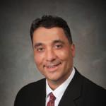 Dr. Joseph Thomas Sanelli, DO