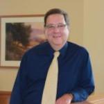 Dr. Richard G Mckenzie, DO