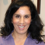 Dr. Debra Shira Greenfield, MD