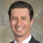 Dr. David Adam Berg, MD