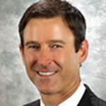 Dr. Brian Patrick Mcnally, MD