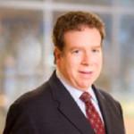 Dr. Robert Mark Lincer, MD