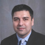 Tariq Latif Quadri