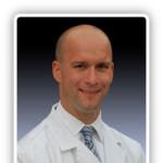 Dr. Justin C Riutta, MD