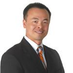Dr. Thuan D Le, MD
