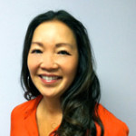 Dr. Laurie Michiko Endo, MD