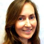 Dr. Michelle Hutchinson Reddy, MD