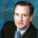 Dr. David Michael Fastenberg, MD