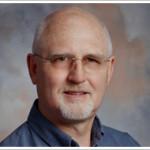 Dr. Duane Charles Wilson, MD