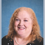 Dr. Patricia Mary Hoyne, MD