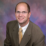 Steven Todd Forman