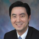Dr. Robert Seokwon Lee, MD