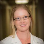 Dr. Angela Renee Ritz, MD