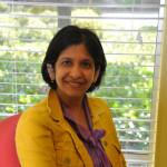 Dr. Sanjivini C Keswani, MD