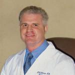 Dr. Franklin R Johnson, MD