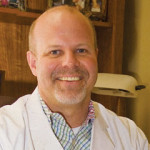 Dr. Ira Hughes Thorla, MD