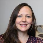 Dr. Sara M Clark, MD
