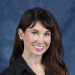Dr. Sarah Greer Mizuguchi, MD