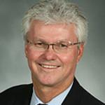 Dr. John Glenn Finkenberg, MD