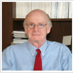 Dr. Craig Hamilton Douglas, MD