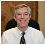 Dr. Robb Riebel Shrader, MD